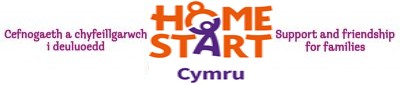 Home Start Cardiff